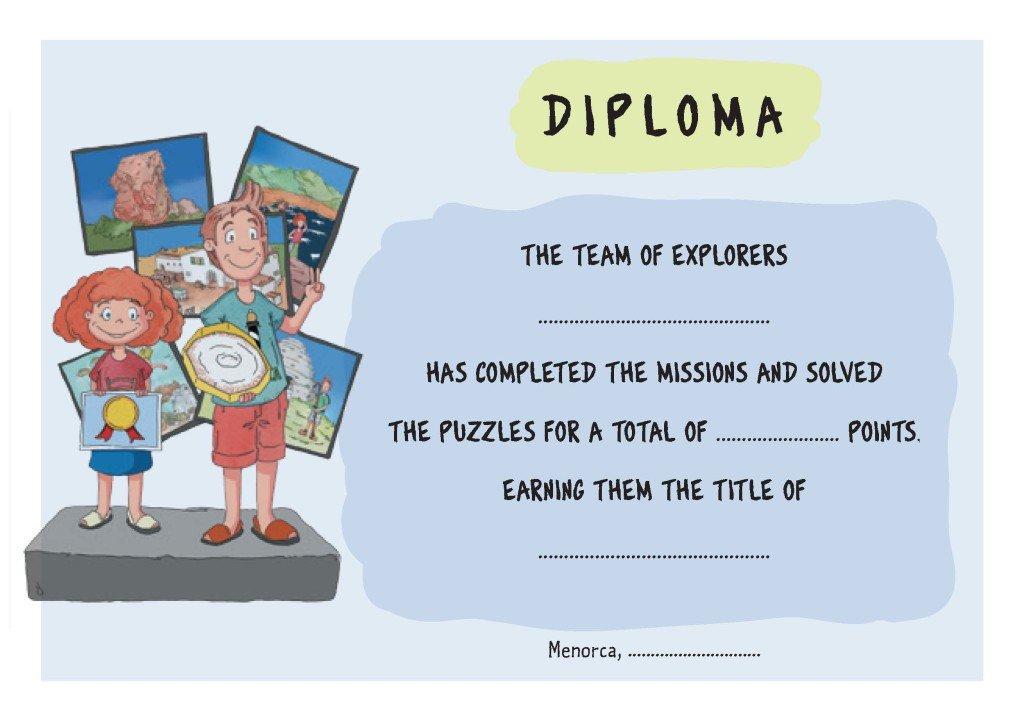 ExploremMenorcaingles-98-diploma-min