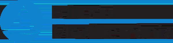 Editorial Mediterrània