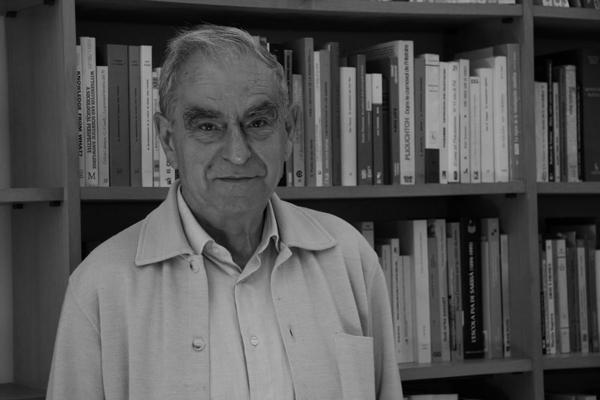 Joan Estruch i Gibert