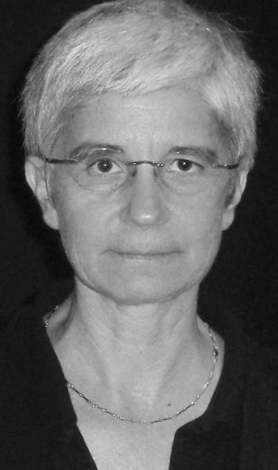 Judit Subirachs-Burgaya