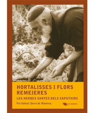 Hortalisses-i-flors-remeieres
