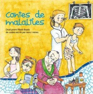 Contes de Malalties