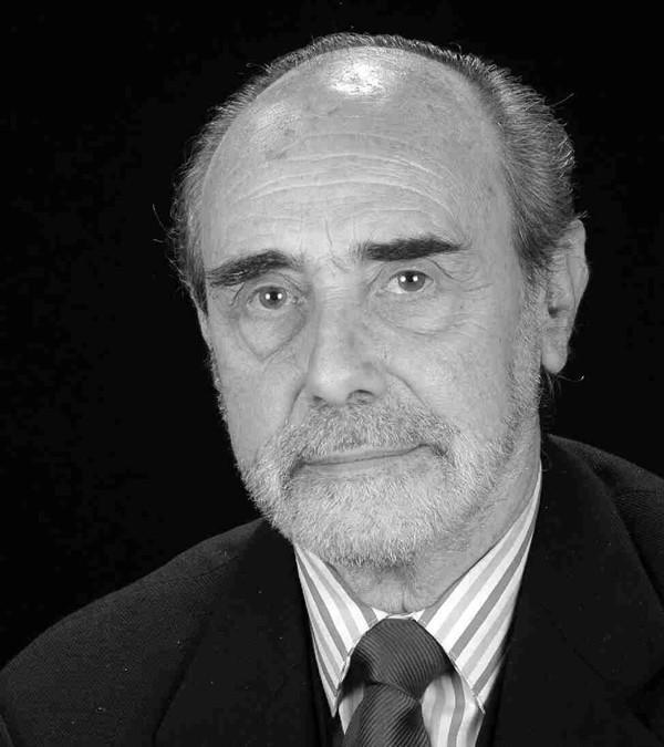 Miquel Ylla-Català