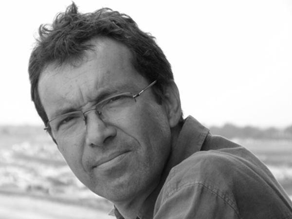 Jordi Gracia García