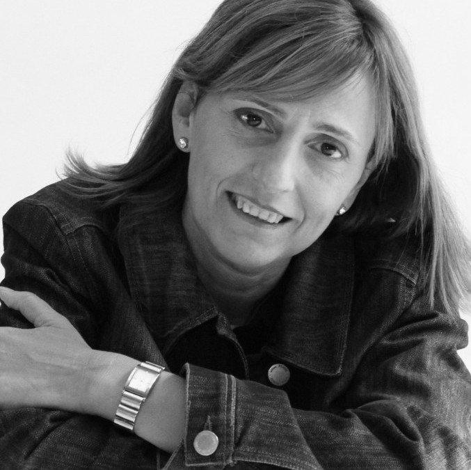 Lourdes Campuzano