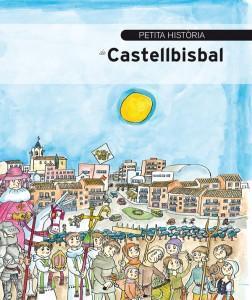 Petita Història de Castellbisbal