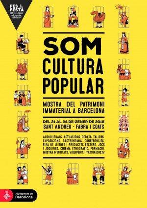 Som-Cultura_Popular_Cartell