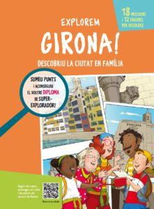 Explorem Girona!