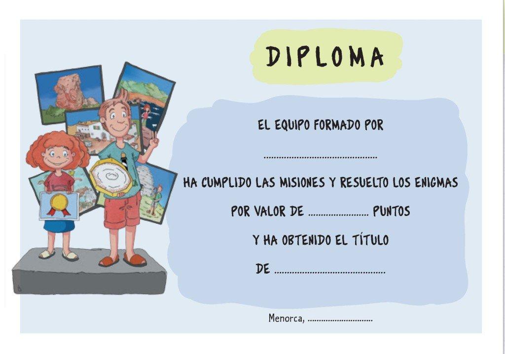 ExploremMenorcacastellano-98-diploma-min