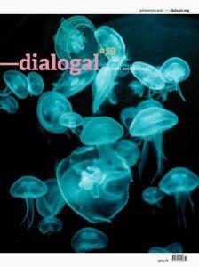Dialogal 59 - Editorial Mediterrània