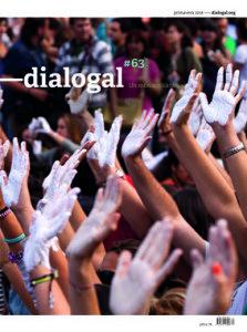 Dialogal 63