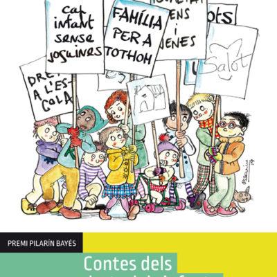 Contes dels drets dels infants
