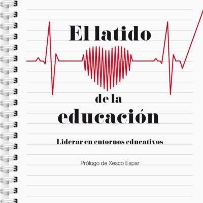 El latido de la educación