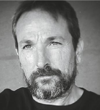 Jordi Fernández López