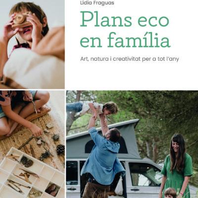 Plans eco en família